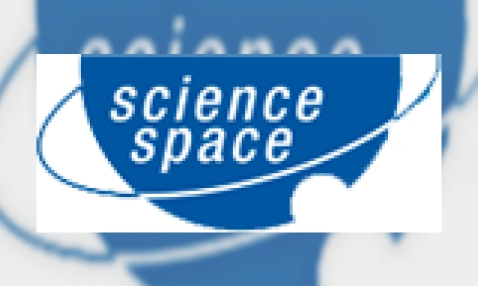 Plaatje Sciencespace