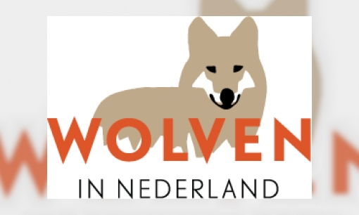 Plaatje Wolven in Nederland
