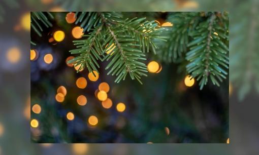 Kerst Kleurplaten Zoeken.Jeugdbieb