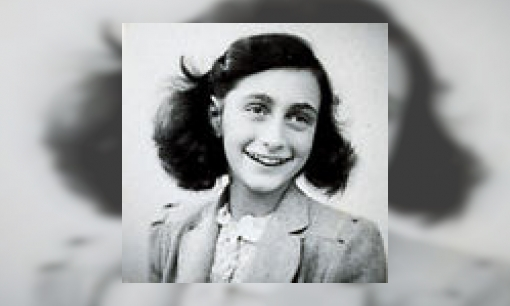 anne frank ethnography The anne frank fonds was established in basel in 1963 by anne frank's father otto frank as a charitable foundation and designated as his universal heir the foundation holds the author's rights for.