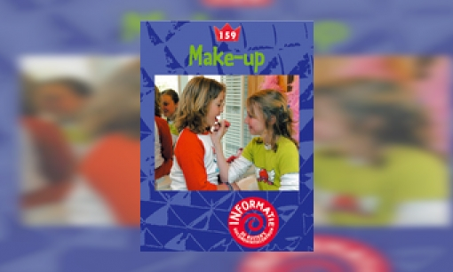 Plaatje Make-up