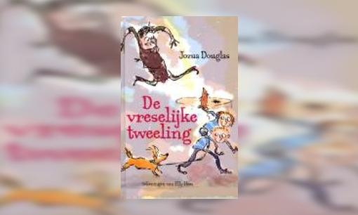 Citaten Boek De Tweeling : Jeugdbieb