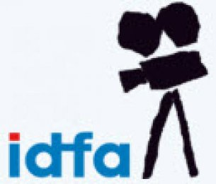 Internationaal Documentaire Festival Amsterdam (IDFA)