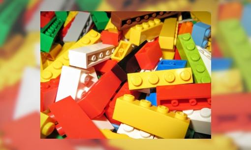 Legoland komt naar Nederland