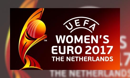 EK voetbal voor vrouwen