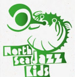 North Sea Jazz KidsRotterdam