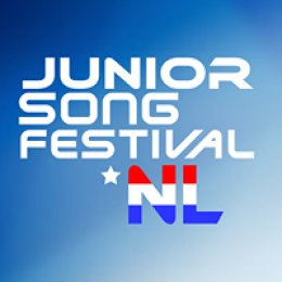 FinaleJunior Songfestival