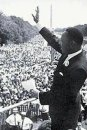 Martin Luther King ( I have a dream)