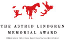 The Astrid Lindgren Memorial Award