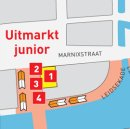 Uitmarkt junior